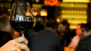 DOES RED WINE CAUSE CONSTIPATION?