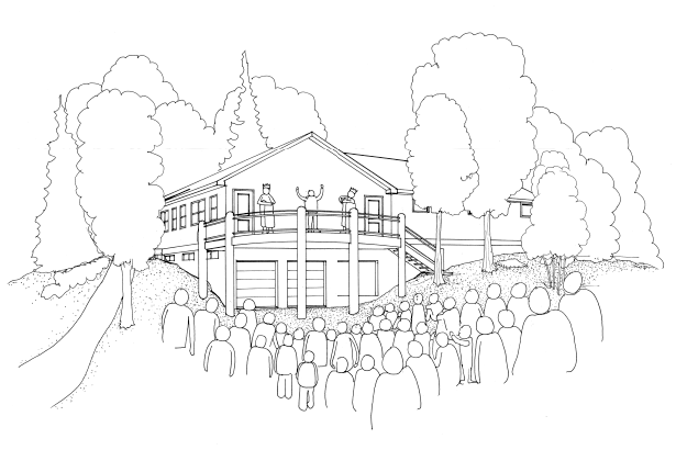 5_Fenton-Hall-Balcony.png