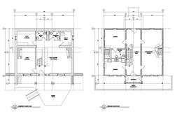 eyer_floor-plans.png