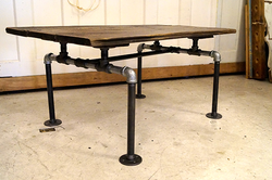 Berkeley-Table_1.png