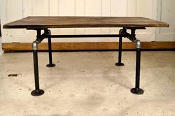 Berkeley-Table_5.png