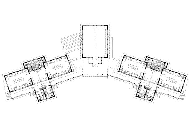 2_Floor-Plan.png