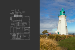 Lighthouse_4.png