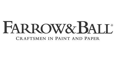 farrow-and-ball-long-logo.jpg