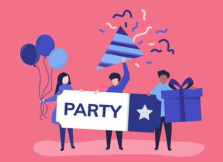 Closed_celebrate.jpg