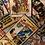 Thumbnail: Retro Wizard Of Oz Market Bag!