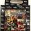 Thumbnail: The Beatles 4 Piece Ceramic Coaster Set