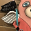 """Thumbnail: """"When Pigs  Fly""""🐷 Wall Clock"""
