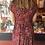 Thumbnail: Red Roman Cat Dress!