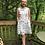 Thumbnail: Summer Fun Bicycle 🚲 Print Dress!