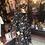Thumbnail: Delightful Dinosaur Sweater Dress!