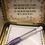 Thumbnail: Pretty Prayer Box