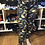 Thumbnail: Dinosaur 🦖 Leggings