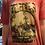 Thumbnail: Eagles Concert Venue Poster Tee Shirt