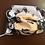 Thumbnail: Marilyn Monroe Face Mask!