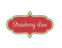 strawberry lane.png