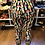Thumbnail: Colorful  Mushrooms 🍄 Leggings