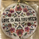 Thumbnail: All You Need is Love💗 Car Air Freshener