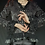 Thumbnail: Gorgeous Military Style Jacket -Corsette back!