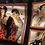 Thumbnail: Gorgeous Norman Rockwell Market Bag!