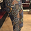 Thumbnail: Kaleidoscope Design Leggings       Buy 2 leggings for $19.99