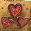 Thumbnail: Glitter Heart Happy Clips