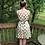 Thumbnail: Pretty Pineapple 🍍 Dress!
