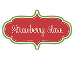 strawberry lane.png