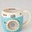 Thumbnail: Camera Folk Mug