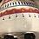 Thumbnail: Lovely Llama Mug