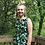 Thumbnail: Tropical Lime Tree🌳 Dress!