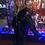 Thumbnail: Shiny Retro Raincoat