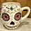 Thumbnail: Sugar Skull Mug💀