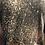 Thumbnail: AC/DC Concert Venue Poster Tee Shirt