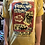 Thumbnail: The Rolling Stones Concert Venue Poster Tee Shirtr