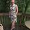 Thumbnail: Adorable Cheetah 🐆 Print Dress