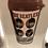 Thumbnail: The Beatles Performing Live Travel Mug