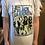 Thumbnail: Black Sabbath Concert Poster Venue Tee Shirt