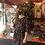 Thumbnail: Fabulous Fox Dress 🦊