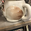 Thumbnail: Sleeping Cat Mug