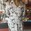 Thumbnail: Cat Happy Dress!😺
