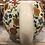 Thumbnail: Colorful Hedgehog Mug