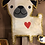 Thumbnail: Dog Magnet Happy Clips