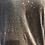 Thumbnail: B-52s Love Shack Concert Venue Poster Tee shirt