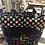 Thumbnail: The Beatles -Colorful Market Bag!