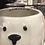 Thumbnail: Darling Dog Mug 🐶