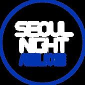 sn_logo.png