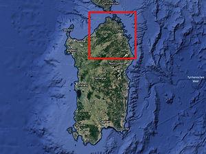 Sardinia_2.jpg
