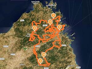 Sardinia_3_edited.jpg