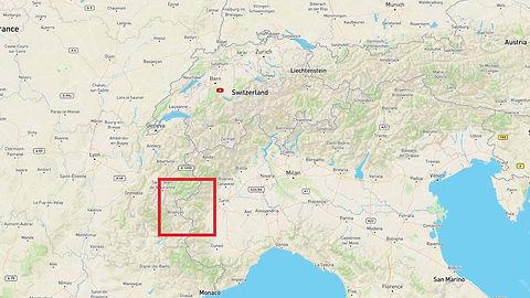 Map1region - 16-9.jpg